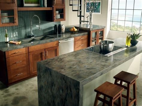 marble countertop   kitchen ideas  individual