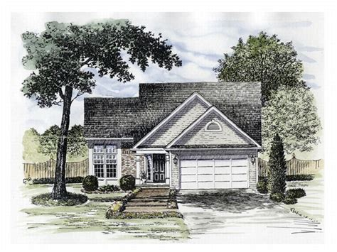 plan   find unique house plans home plans