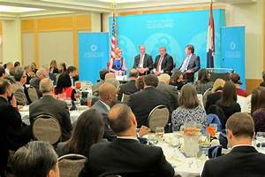 Downtown Cleveland Economy Looking Up, But Will RNC ...