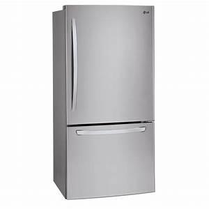 Ldcs22220s Lg Appliances 30 U0026quot