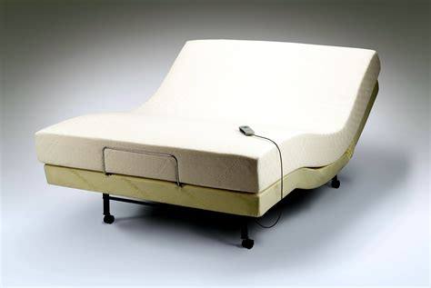 27186 fresh craftmatic adjustable bed prices sleep number bed prices king size sleep number bed prices