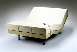 sleep number bed prices king size sleep number bed prices With cost of queen size mattress