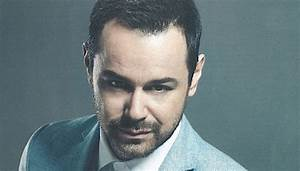 Recap: Danny Dyer caught cheating with student - news and ...