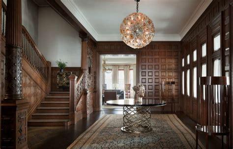 interior design boston top interior designers in ny thad