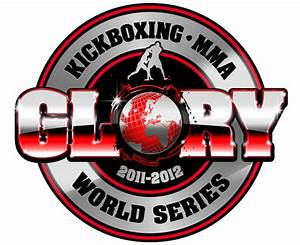 Glory World Series Swallows Up It's Showtime to Create ...