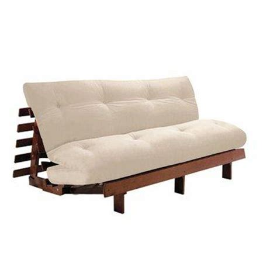 canapé sater ikea banquette futon pas chere