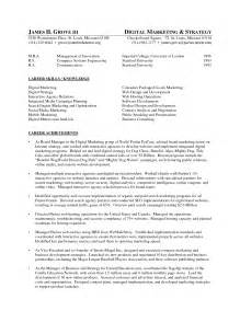 resume written with accents correct way to write resume with accents object on a resume exles resume services newcastle