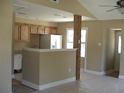 painting home interior ideas home painting cost home painting ideas