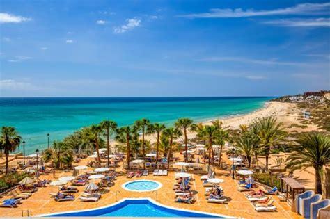 sbh taro beach updated  prices resort reviews
