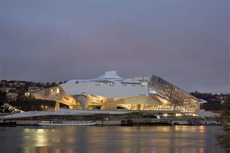 mus 233 e des confluences lyon s new world class museum pursuitist