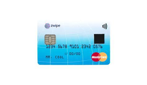 plafond paiement carte mastercard mastercard une carte de paiement avec un lecteur d empreintes digitales