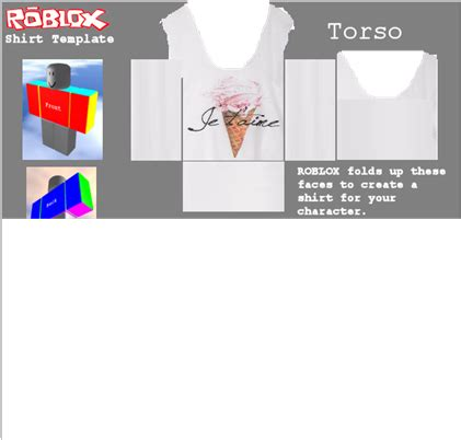 transparent roblox muscle  shirt template png png transparent roblox nike pants