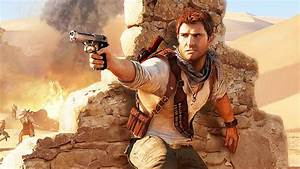 Sony Changes E3 2014 Line-up, Uncharted 4 Looks Better ...
