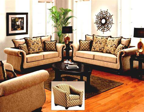 patio furniture sofa set ikea sofa fabric sofa living