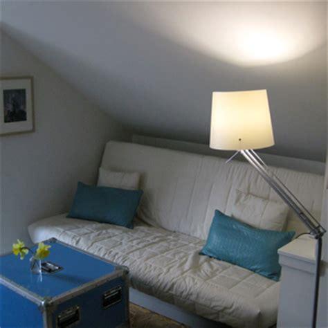 how long do led light bulbs last how long does an led light bulb last elemental led