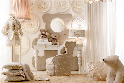 ideas home garden architecture furniture interiors