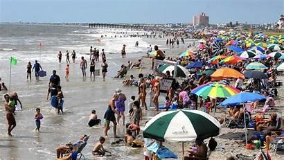 Shore Jersey Beach Beaches Popular Pennsylvania Restored