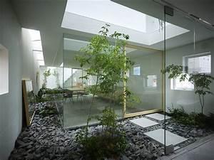 Arbre D Intérieur : construire tout en pr servant les arbres terre meuble ~ Preciouscoupons.com Idées de Décoration