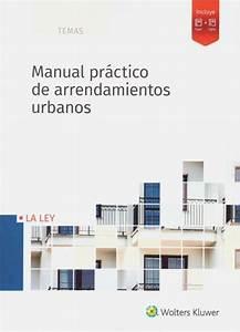 Manual Pr U00e1ctico De Arrendamientos Urbanos