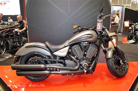intermot 2014 harley vs victory et indian objectif moto