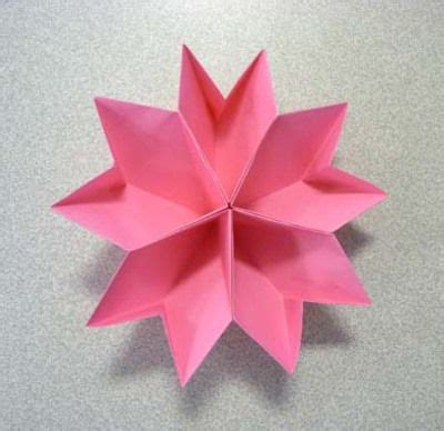 atelier de pliage du papier origami 09 75009 du samedi 25 novembre 2017 au