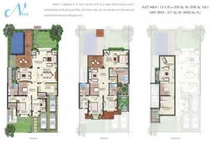 4 bedroom ranch style house plans modern villa floor plans italian villa floor plans modern