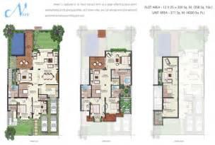 villa plans modern villa floor plans italian villa floor plans modern villa floor plan mexzhouse