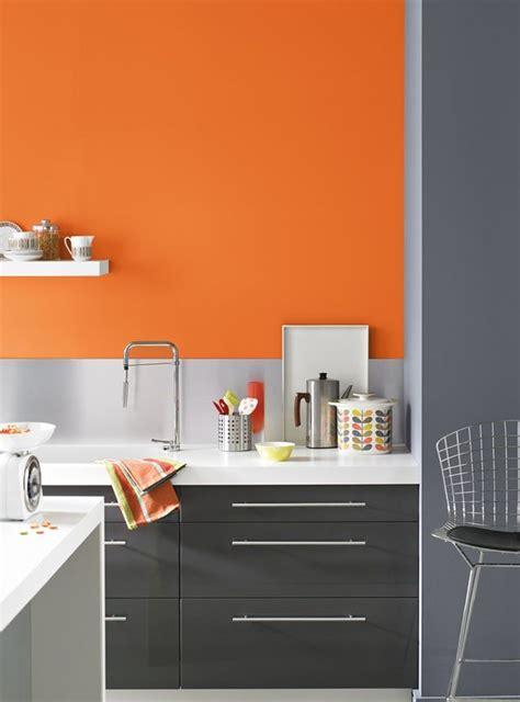 grey and orange grey orange so so sociallead http