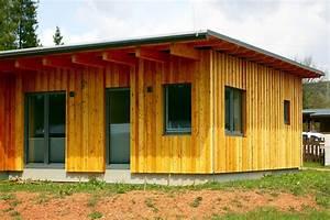 Gartenhaus Selber Planen : gartenhaus pultdach selber bauen so wird 39 s gemacht ~ Michelbontemps.com Haus und Dekorationen