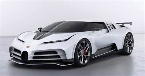 Looking to buy bugatti cars and take home the iconic brand. Bugatti Centodieci:Rs 64 Crore For 380 Kmph Top Speed And A Bugatti Badge, Here Is The All New ...