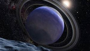 Forbidden planets: Understanding alien worlds once thought ...