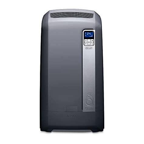 De Longhi Klimageräte mobile klimaanlage delonghi mobiles klimageraet wasser