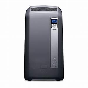 Mobile Klimaanlage Test 2016 : mobile klimaanlage delonghi mobiles klimageraet wasser luft im m rz 2019 ~ Watch28wear.com Haus und Dekorationen
