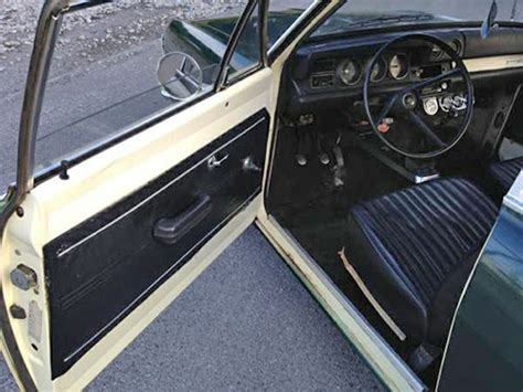 opel kadett 1970 interior related keywords suggestions for interior opel kadett b
