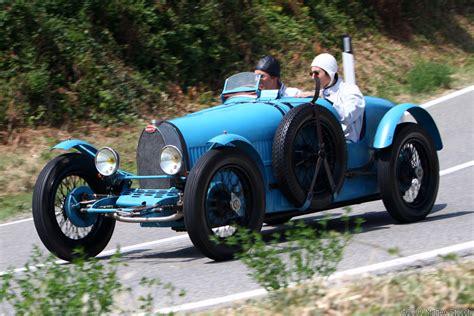 1926 Bugatti Type 35a Gallery