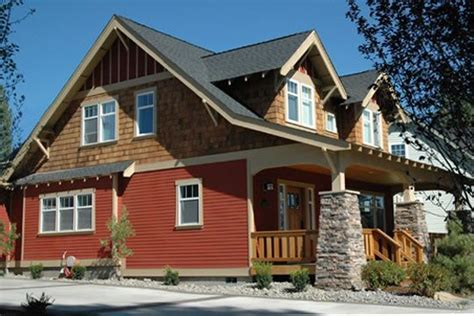 rust exterior color schemes google search   home