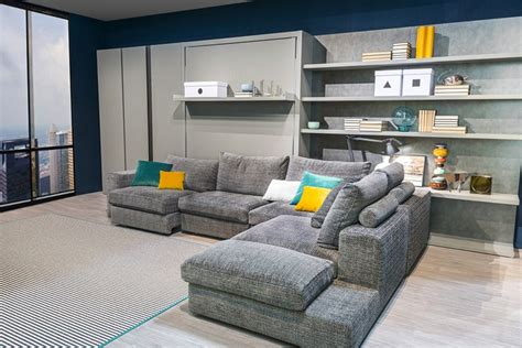 canapé togo add space where you need it the most with l shaped sofas