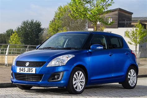cheapest cars to insure for 17 year olds top cars archives motoring research
