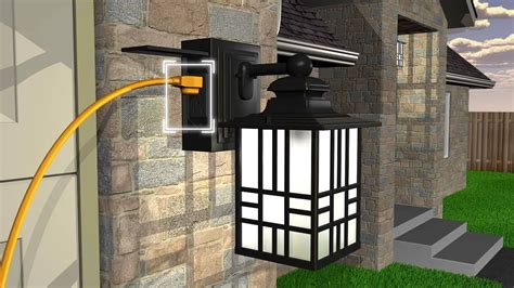 wall light with electrical outlet vanity light wall with outlet fantastic best price