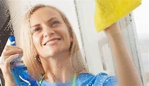 Vergilbte Kunststofffenster Reinigen : vergilbte kunststofffenster reinigen wohn design ~ Orissabook.com Haus und Dekorationen