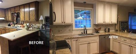 Kitchen Of Atlanta by Cabinet Refacing In Atlanta Custom Cabinet Contractor In Ga