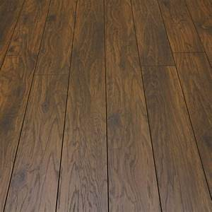 balterio prestige oak laminate flooring With parquet balterio