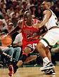 michael-jordan-air-jordan-xi-11-bred-finals-96 – KENLU.net