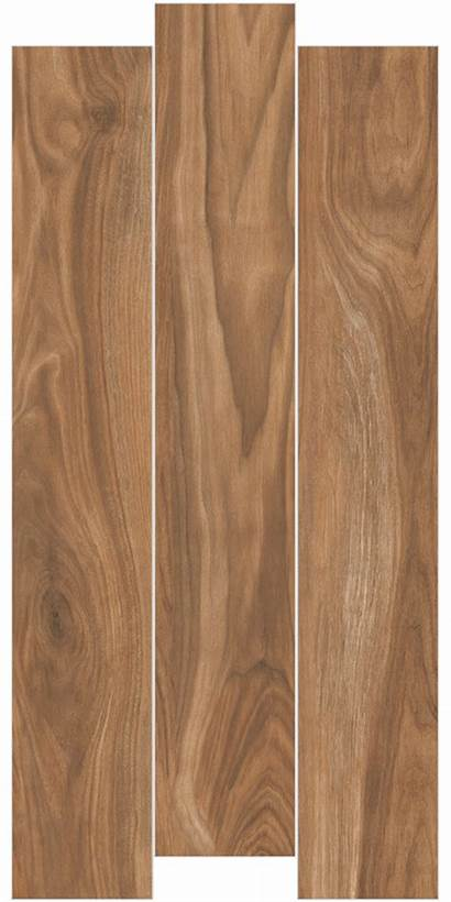 Wood Cherry Royal Timber Creanza