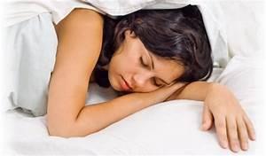 Besser Schlafen Tipps : besser schlafen tipps zum regenerieren ~ Eleganceandgraceweddings.com Haus und Dekorationen