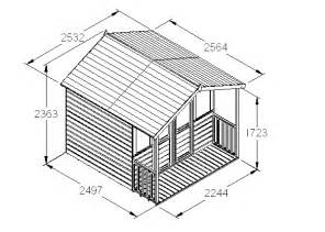 pictures summer house plans drawing plans for summer house house design ideas