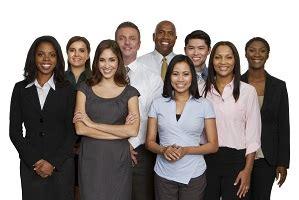 professional development cpb