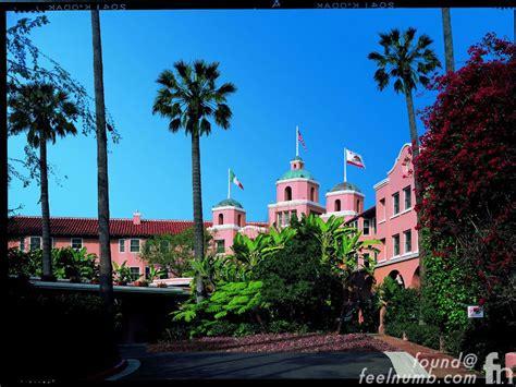 "The Eagles ""hotel California"" Cover Location Feelnumbcom"