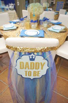 1000 ideas about baby shower chair on baby