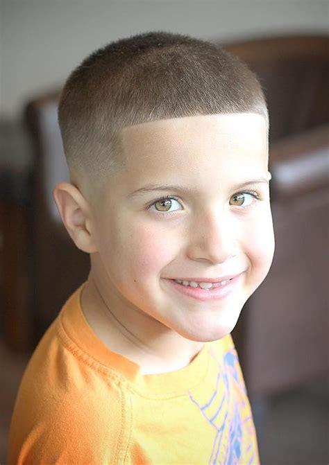 cool haircuts  kids